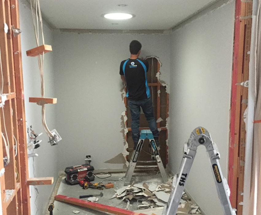 home improvement hawkes bay, design renovation, house interior renovation, how to plan a renovation, renovating a house where to start