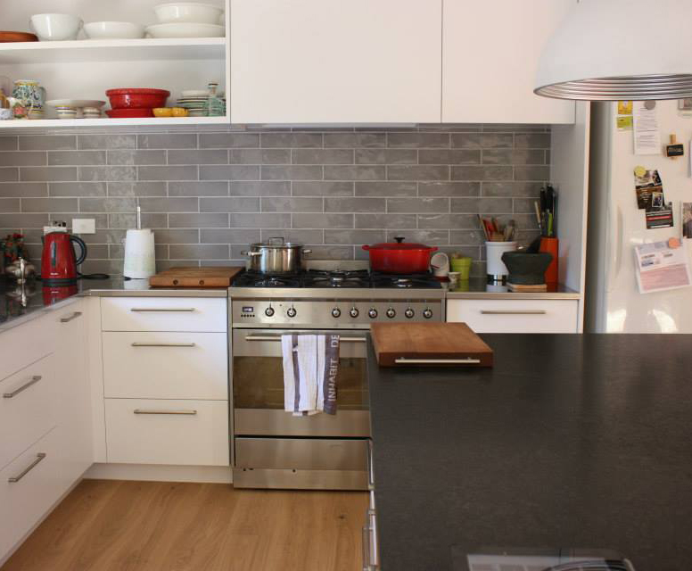 kitchen design and renovation, kitchen renovation