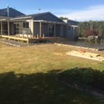 builders hawkes bay, builders napier, builders waipukurau, all trades building services